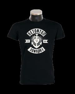 BETONTOD 'Freunde' T-Shirt