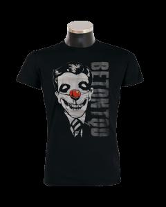BETONTOD 'Hömmasamma' T-Shirt