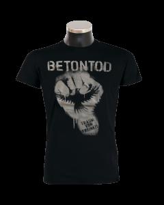 BETONTOD 'Traum von Freiheit'