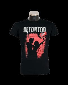 BETONTOD 'VIVA Punk' T-Shirt